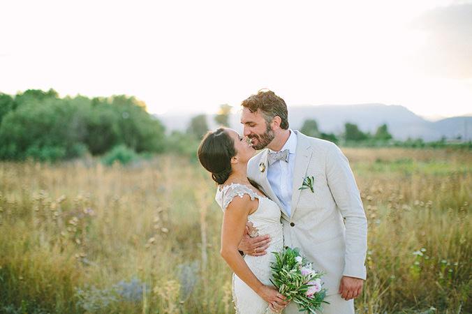 142wedding in nafplio greece destination wedding in greece wedding photographer greece1