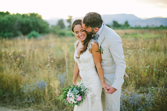 143wedding in nafplio greece destination wedding in greece wedding photographer greece1