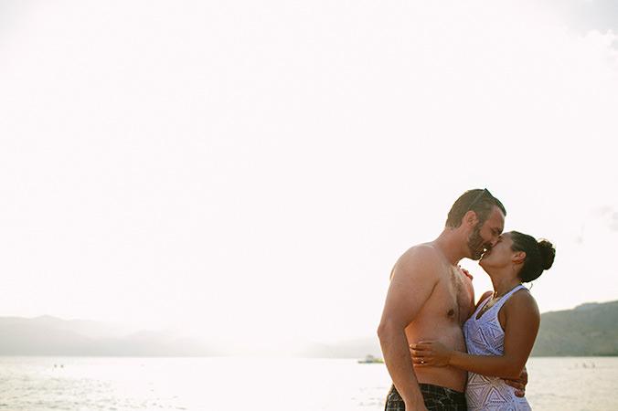 143wedding in nafplio greece wedding photographer greece destination wedding photographer greece nafplio1