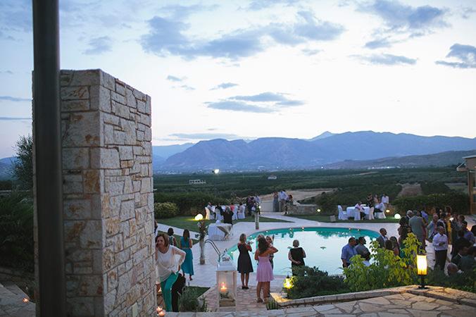 144wedding in nafplio greece destination wedding in greece wedding photographer greece1