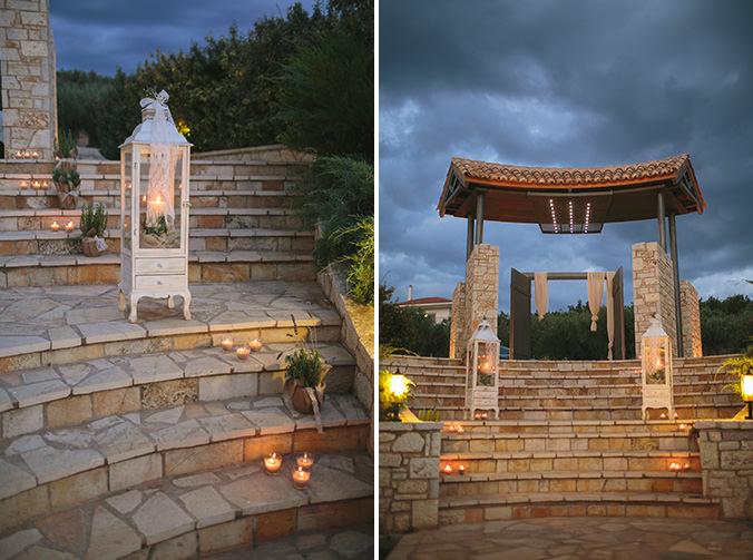 145wedding in nafplio greece destination wedding in greece wedding photographer greece1