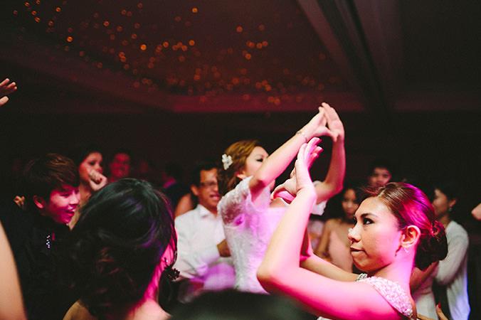 146wedding in mykonos royal myconian Mykonos wedding1
