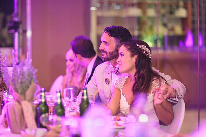 147wedding in nafplio greece destination wedding in greece wedding photographer greece1
