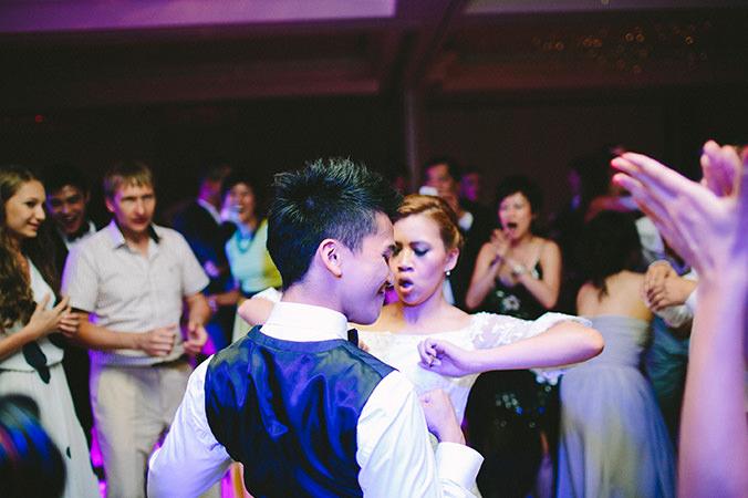 148wedding in mykonos royal myconian Mykonos wedding1