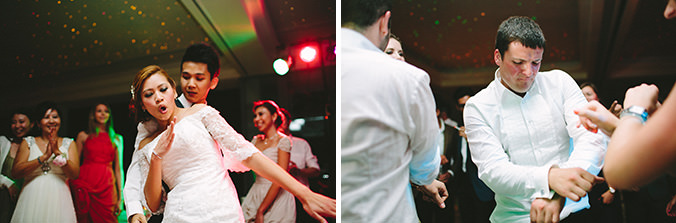 149wedding in mykonos royal myconian Mykonos wedding1