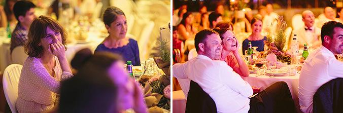 149wedding in nafplio greece destination wedding in greece wedding photographer greece1