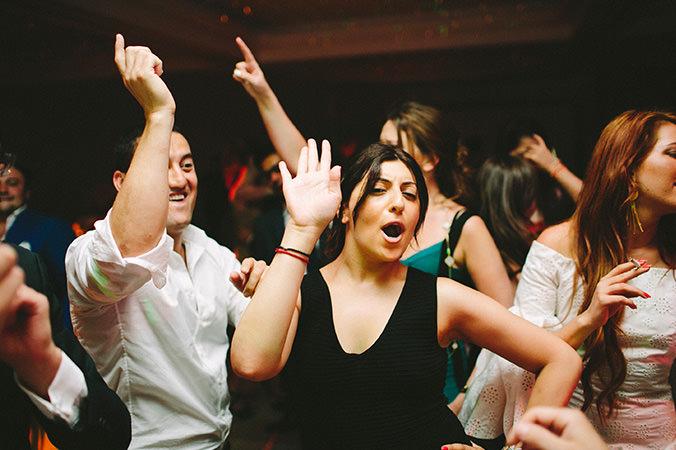150wedding in mykonos royal myconian Mykonos wedding1