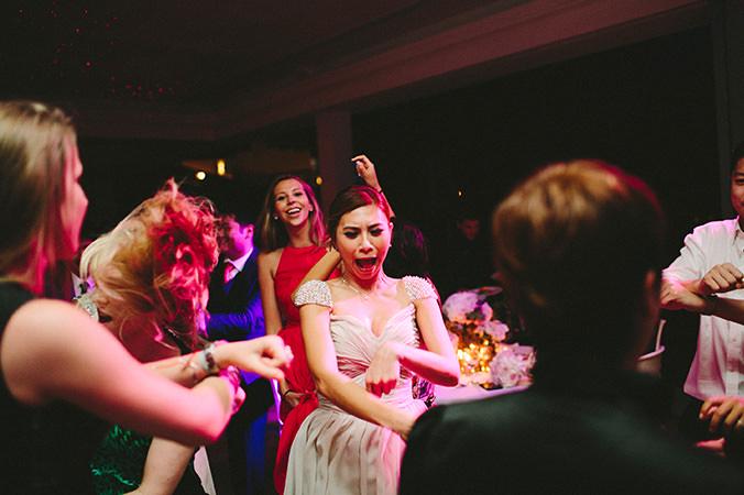 151wedding in mykonos royal myconian Mykonos wedding1