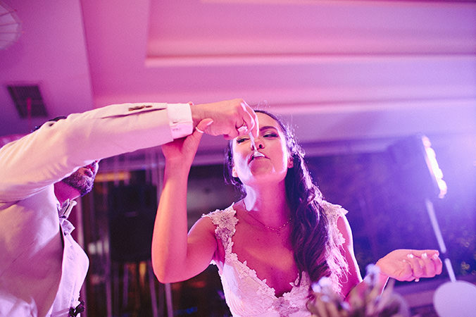 152wedding in nafplio greece destination wedding in greece wedding photographer greece1