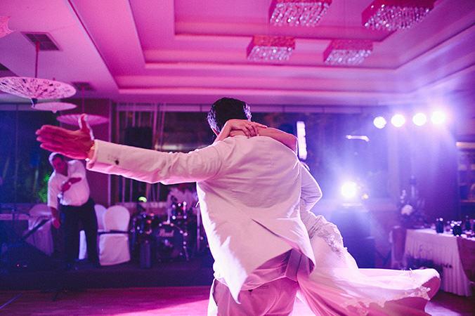 153wedding in nafplio greece destination wedding in greece wedding photographer greece1