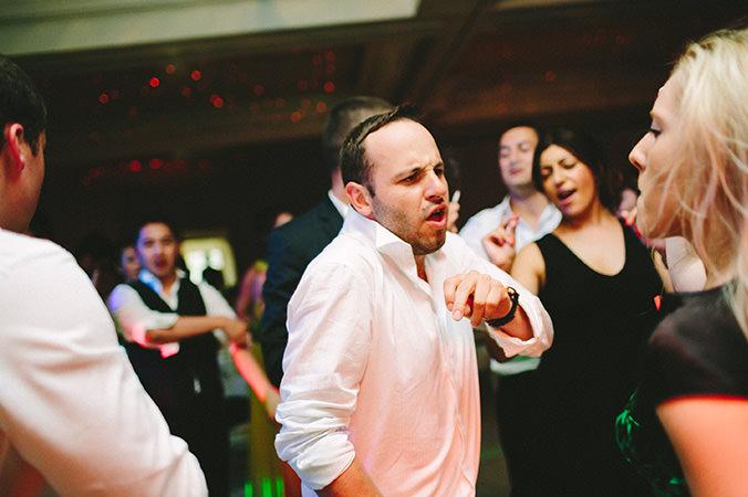 154wedding in mykonos royal myconian Mykonos wedding1