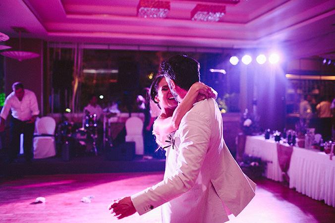 154wedding in nafplio greece destination wedding in greece wedding photographer greece1