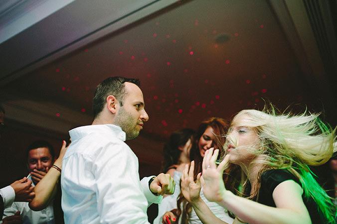 155wedding in mykonos royal myconian Mykonos wedding1