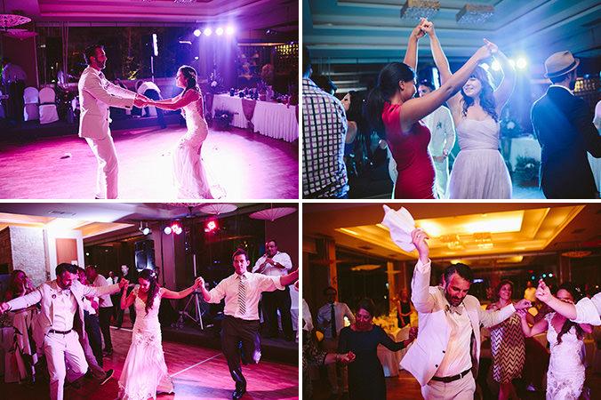 155wedding in nafplio greece destination wedding in greece wedding photographer greece1