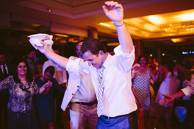156wedding in nafplio greece destination wedding in greece wedding photographer greece1