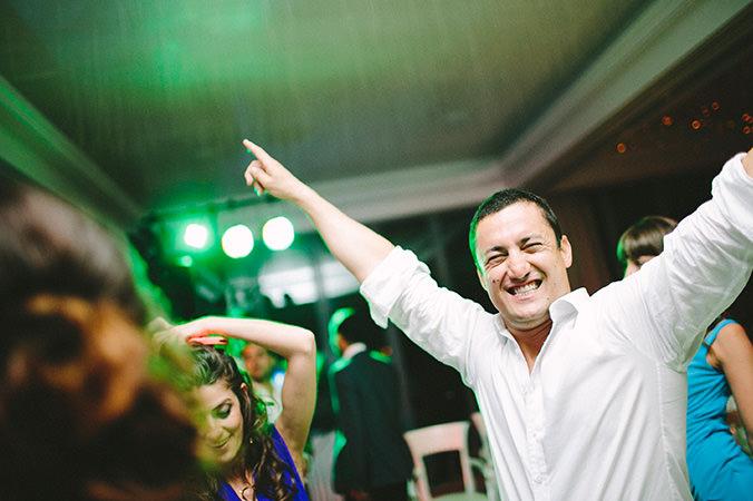 157wedding in mykonos royal myconian Mykonos wedding1