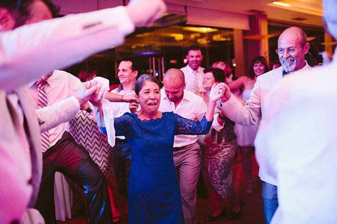 157wedding in nafplio greece destination wedding in greece wedding photographer greece1