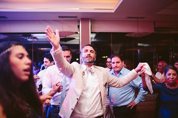 158wedding in nafplio greece destination wedding in greece wedding photographer greece1