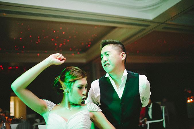 160wedding in mykonos royal myconian Mykonos wedding1