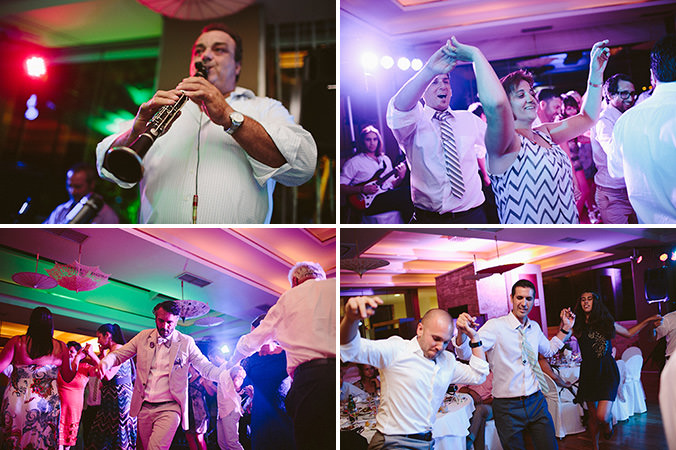 160wedding in nafplio greece destination wedding in greece wedding photographer greece1