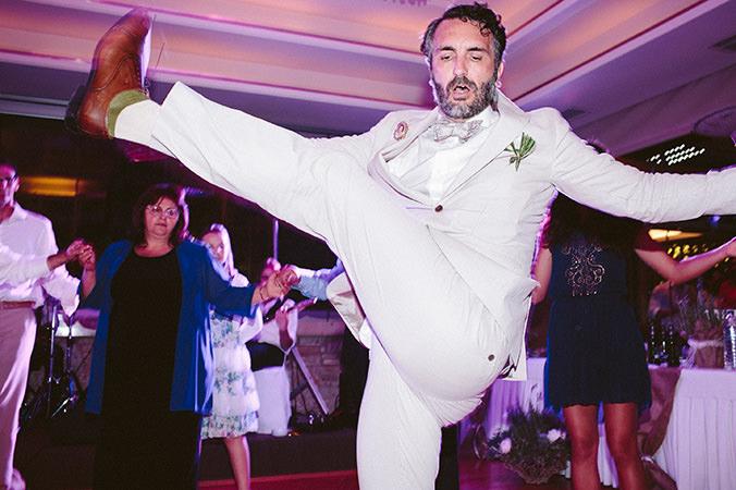 162wedding in nafplio greece destination wedding in greece wedding photographer greece1