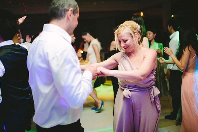 163wedding in mykonos royal myconian Mykonos wedding1