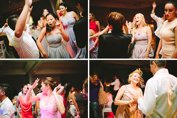164wedding in mykonos royal myconian Mykonos wedding1