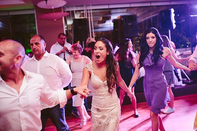 164wedding in nafplio greece destination wedding in greece wedding photographer greece1