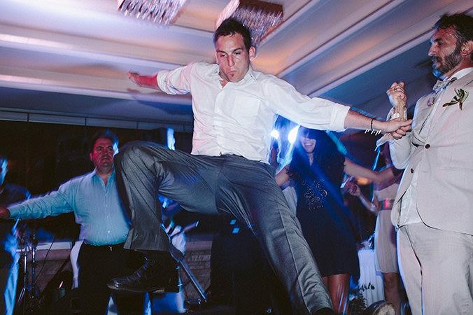 166wedding in nafplio greece destination wedding in greece wedding photographer greece1