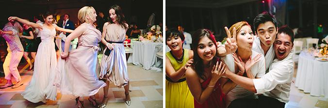167wedding in mykonos royal myconian Mykonos wedding1