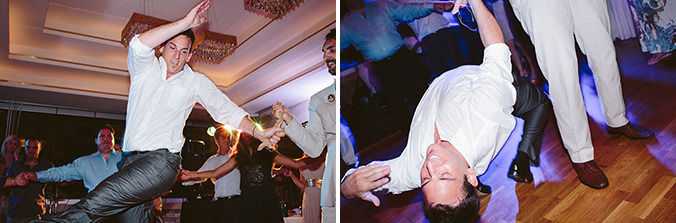 167wedding in nafplio greece destination wedding in greece wedding photographer greece1