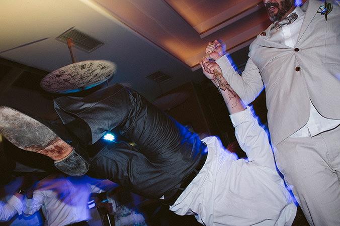 168wedding in nafplio greece destination wedding in greece wedding photographer greece1