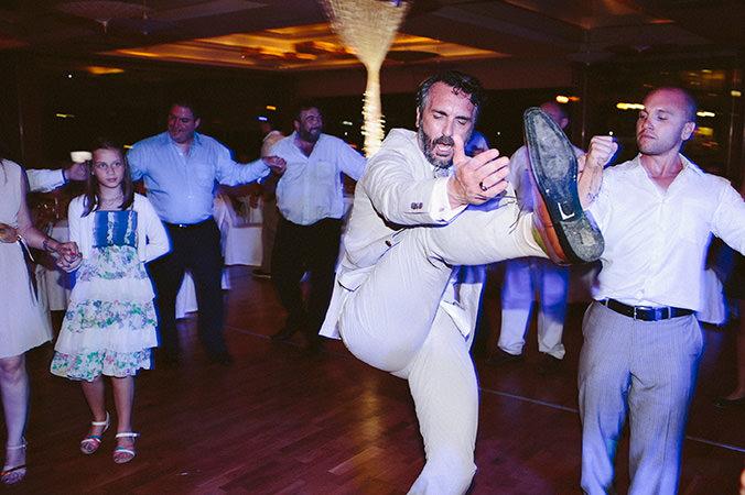 170wedding in nafplio greece destination wedding in greece wedding photographer greece1