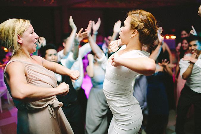 171wedding in mykonos royal myconian Mykonos wedding1