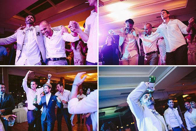 171wedding in nafplio greece destination wedding in greece wedding photographer greece1