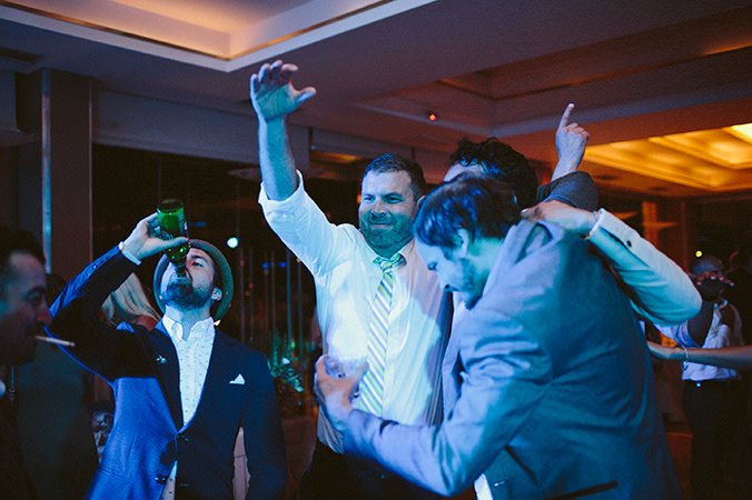 172wedding in nafplio greece destination wedding in greece wedding photographer greece1
