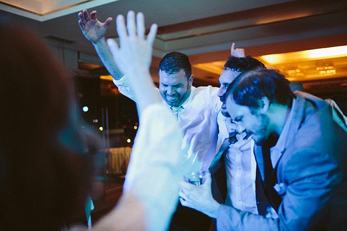 173wedding in nafplio greece destination wedding in greece wedding photographer greece1