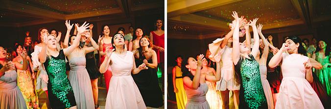 175wedding in mykonos royal myconian Mykonos wedding1