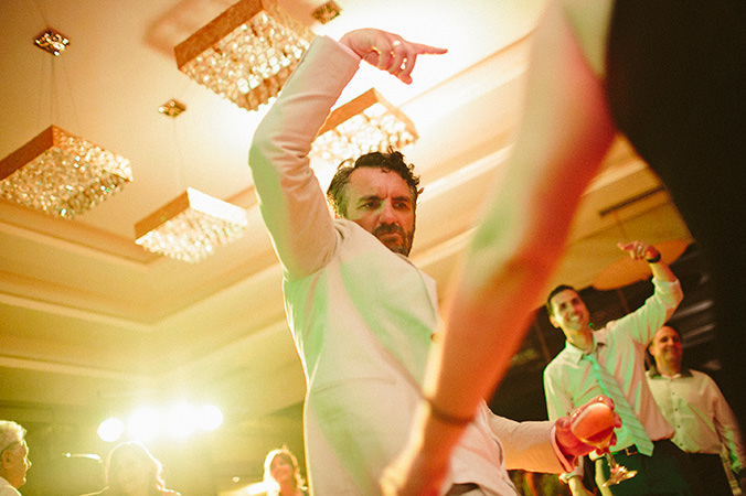 176wedding in nafplio greece destination wedding in greece wedding photographer greece1