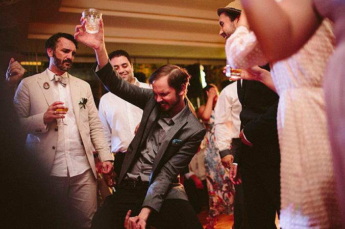181wedding in nafplio greece destination wedding in greece wedding photographer greece1