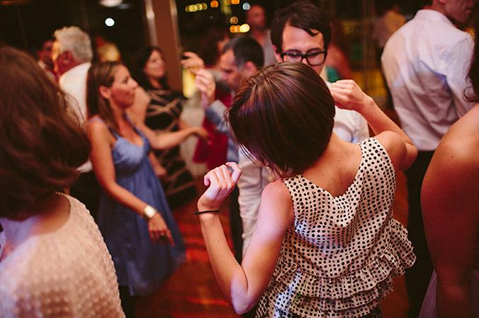 182wedding in nafplio greece destination wedding in greece wedding photographer greece1