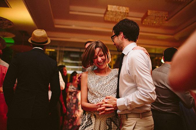 183wedding in nafplio greece destination wedding in greece wedding photographer greece1