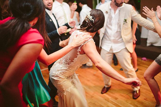 184wedding in nafplio greece destination wedding in greece wedding photographer greece1
