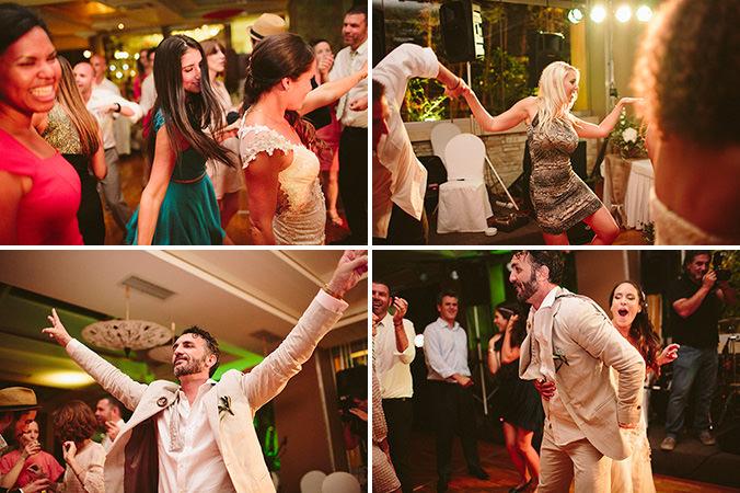 185wedding in nafplio greece destination wedding in greece wedding photographer greece1