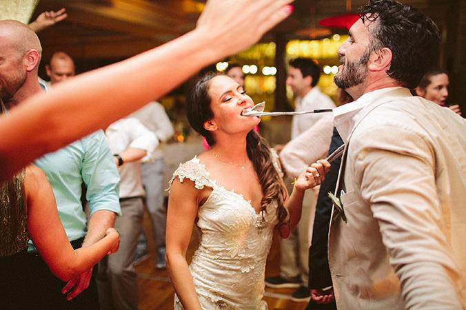 186wedding in nafplio greece destination wedding in greece wedding photographer greece1