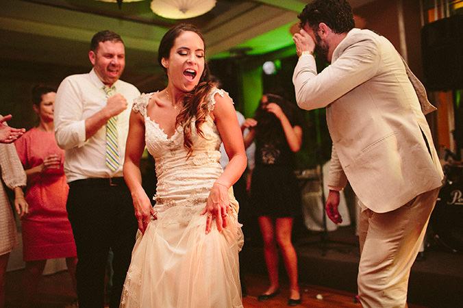 187wedding in nafplio greece destination wedding in greece wedding photographer greece1