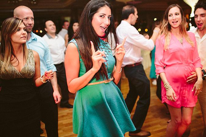 188wedding in nafplio greece destination wedding in greece wedding photographer greece1