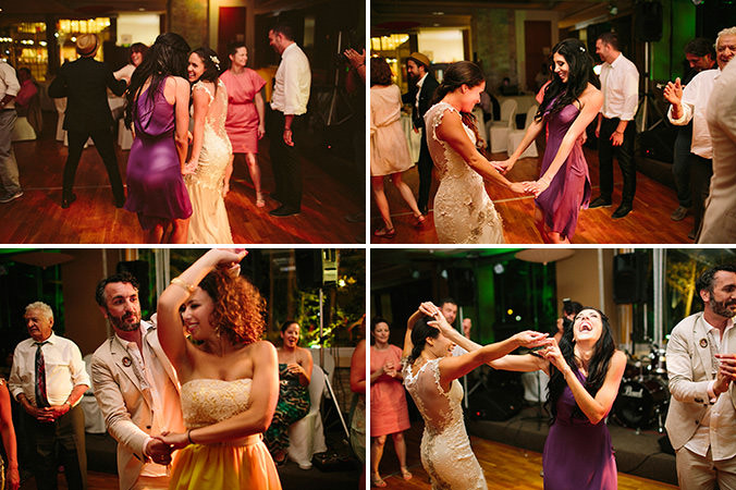 189wedding in nafplio greece destination wedding in greece wedding photographer greece1