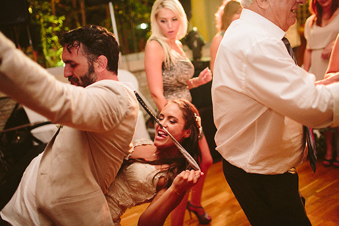 190wedding in nafplio greece destination wedding in greece wedding photographer greece1