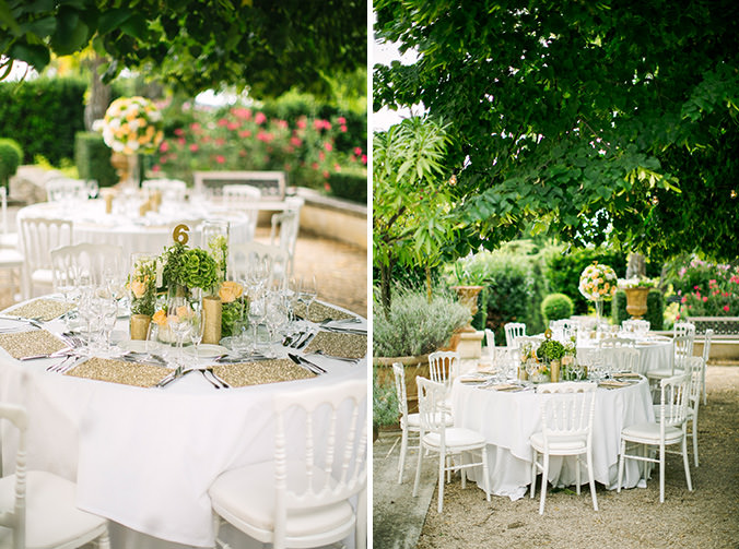 044wedding in south of france Destination wedding in Aix en Provence South of France adam alex photography kerry bracken wedding planner kerry bracken south of france wedding1